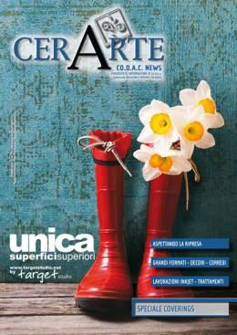 CerArte N. 59