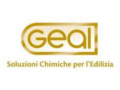 1979-2019: tanti auguri GEAL!