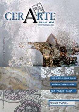 CerArte N. 54