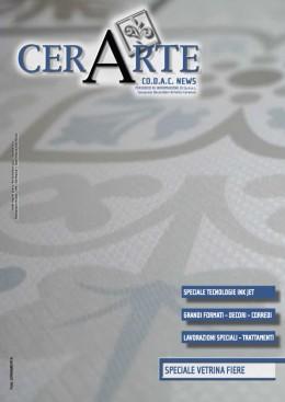 CerArte N. 57