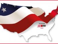 BMR e LB annunciano a Coverings l'apertura della nuova filiale USA