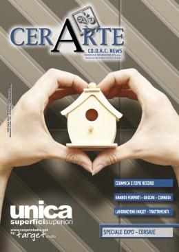 CerArte N. 60