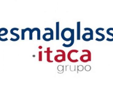 Esmalglass-Itaca continua a sviluppare soluzioni digitali per il mercato ceramico