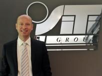 Commesse prestigiose in Spagna per SITI B&T Group