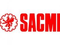 GSI (Gruppo Sanitari Italia) installa la sesta AVM SACMI