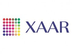 Xaar signs inkjet printhead partnership agreement with Xerox