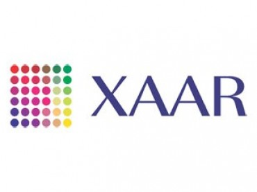 Xaar signs inkjet printhead partnership agreement with Xerox