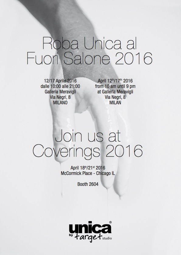 Unica by target