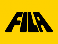 Fila a Coverings