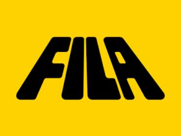 Tutte le novità di FILA a Cersaie, Marmomac e Tecnargilla: un settembre extreme