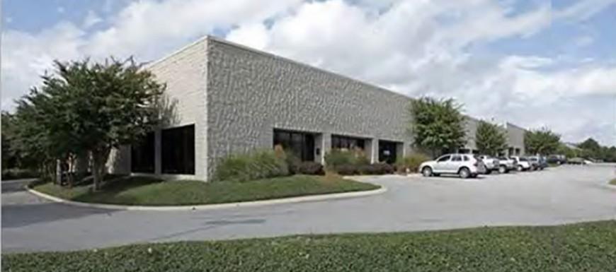 Sacmi USA apre una nuova filiale in Tennessee