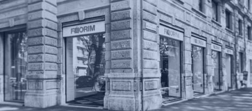 Le iniziative Florim4architects dedicate ai professionisti della progettazione