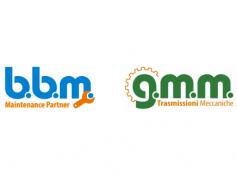 BBM Srl entra a far parte del gruppo GMM Trasmissioni Meccaniche