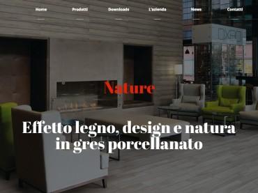 Sichenia si rifà il look e presenta il nuovo sito web