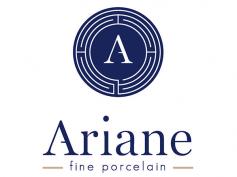 Ariane Fine Porcelain cresce ancora e sceglie la PCM 200 ND di Sacmi