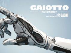 Gaiotto (Gruppo Sacmi), nuova sede a Piacenza nel cuore del distretto della meccatronica