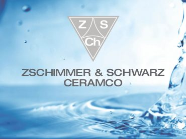 Zschimmer & Schwarz Ceramco Polishield: trattamenti protettivi per piastrelle levigate