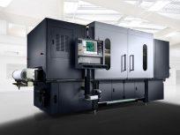 Grande successo per Durst in Corea del Sud, oltre 15 nuove installazioni di sistemi Gamma XD
