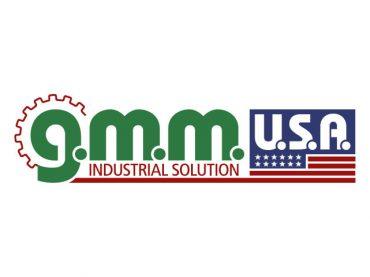 GMM U.S.A. Global Service