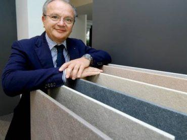 Morto Enzo Donald Mularoni, fondatore della Ceramica del Conca