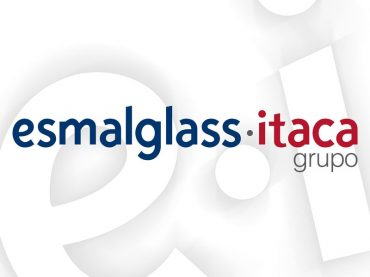 Esmalglass-Itaca scommette sugli effetti digitali