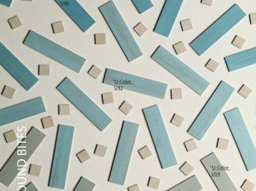 Newsletter 41zero42: le collezioni U-Color, Mate e Paper41