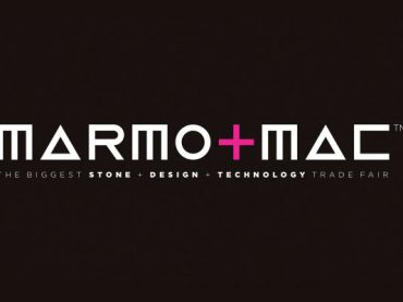 Stonexpo/Marmomac Americas: Veronafiere a Las Vegas con 26 aziende da 7 paesi