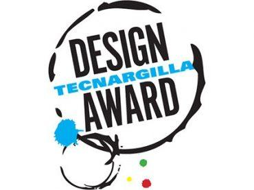 Proclamati i vincitori del Tecnargilla Design Award e IED Lab