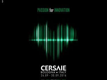 Vetriceramici, innovare con passione