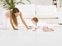 Pavimenti belli e sani con il nuovo Fila Kit Ceramica