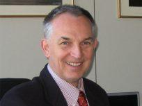 Sacmi Group, l'ing. Claudio Marani è il nuovo direttore generale