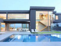Una villa in Sud Africa vince The Quinquennial Tile Award di Fincibec Group