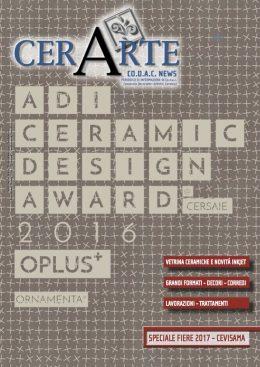CerArte N. 65