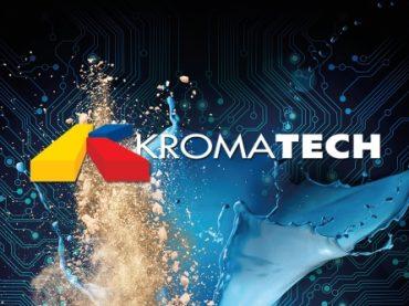 Kromatech 2016 si conferma la vetrina mondiale della creatività in ceramica