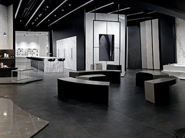 Fab Bureau Castellarano: il progetto di ampliamento curato da Archilinea