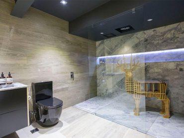 Nuova vetrina australiana per Laminam con Ace Stone+Tiles