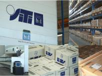 SITI B&T potenzia il customer service con la nuova divisione B&T NOSTOP e segna un nuovo record