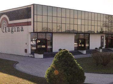 Tagina: nuove sinergie per l'azienda umbra