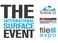 The International Surface Event Prepares To Celebrate The Best of 2017