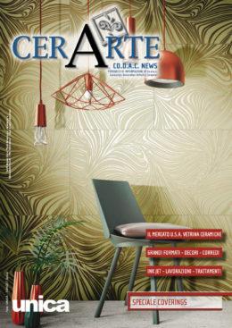 CerArte N. 66