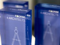 Project of the Year by Florim4Architects: la seconda edizione