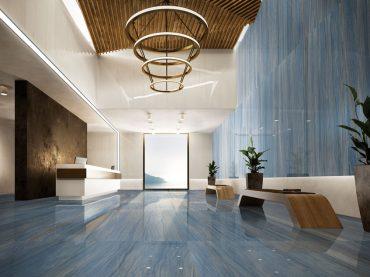 Surface Design Show: trasferta londinese per La Fabbrica