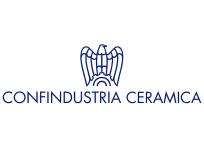 Le sfide future dell'industria ceramica italiana nel convegno di fine anno