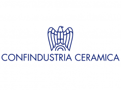 Ceramica e laterizi italiani a Saie 2020