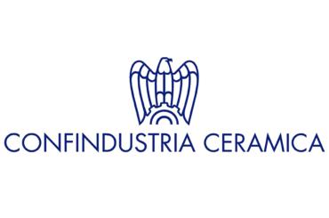 Online la Primavera / Estate 2020 della ceramica italiana: tutte le collezioni sul portale ceramica.info