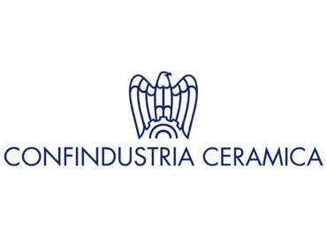 Ceramica e laterizi italiani alla prima edizione di Saie Bari 2019