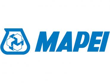 Mapei a Made 2017