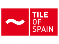 ASCER International Press Conference and Tile of Spain Awards ceremony at Cevisama