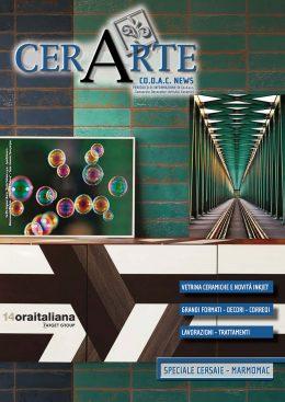 CerArte N. 67