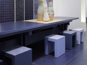 Cerasarda alla Milano Design Week 2017